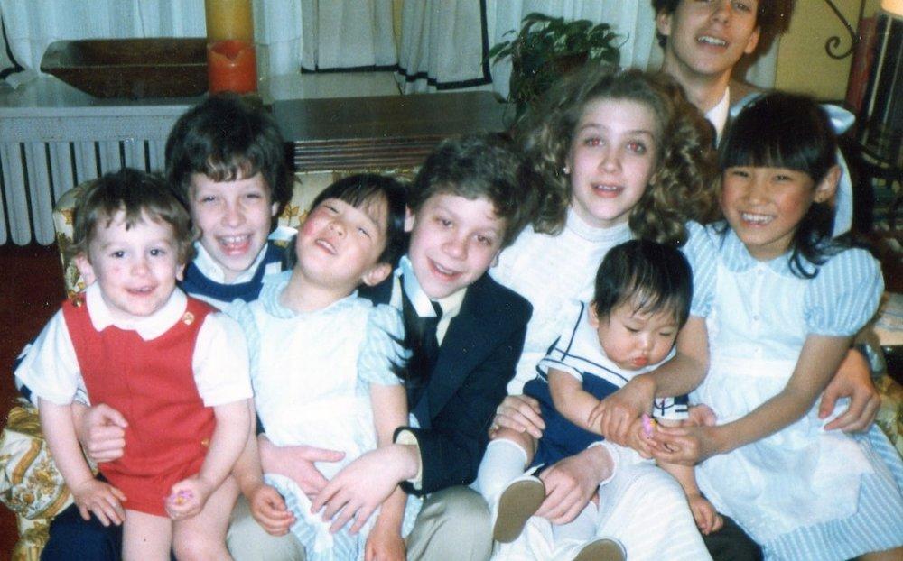 [11] Fam.Kids.85.jpg
