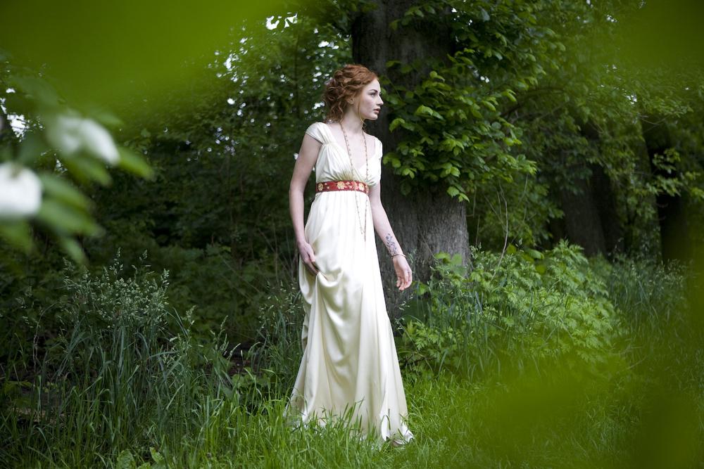 Schone Bridal Spring 2011-0115.jpg