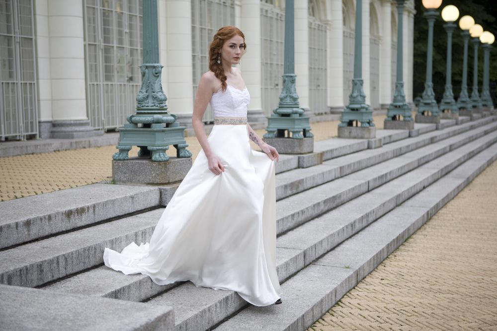 Schone Bridal Spring 2011-1148.jpg