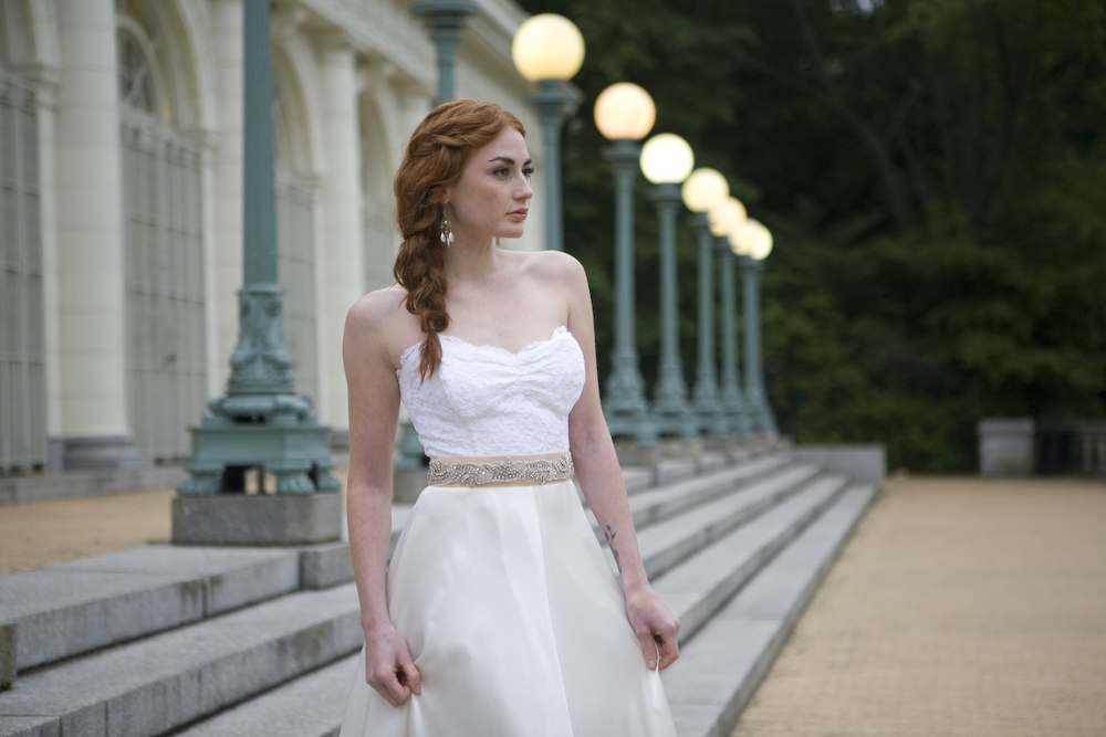 Schone Bridal Spring 2011-1161.jpg