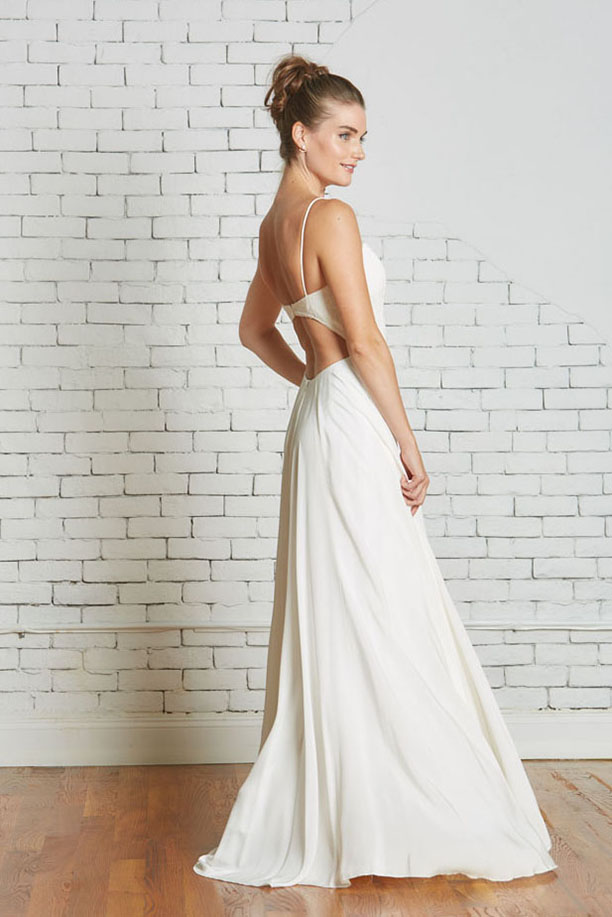 3b.Rebecca_Schoneveld_Georgina_Gown_Back.jpg