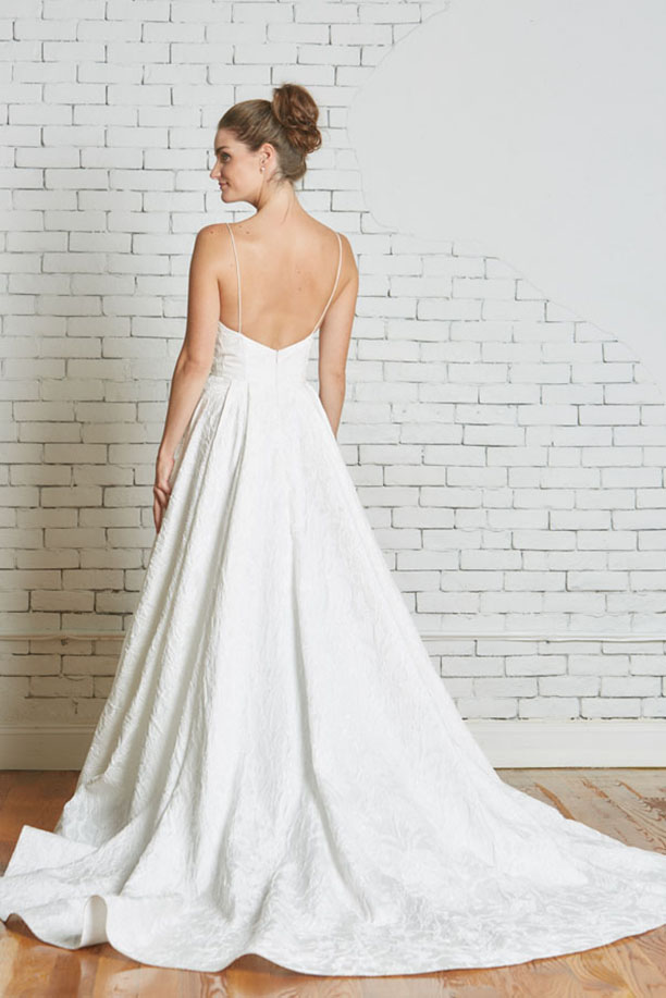 21b.Rebecca_Schoneveld_Whitney_Gown_Back.jpg
