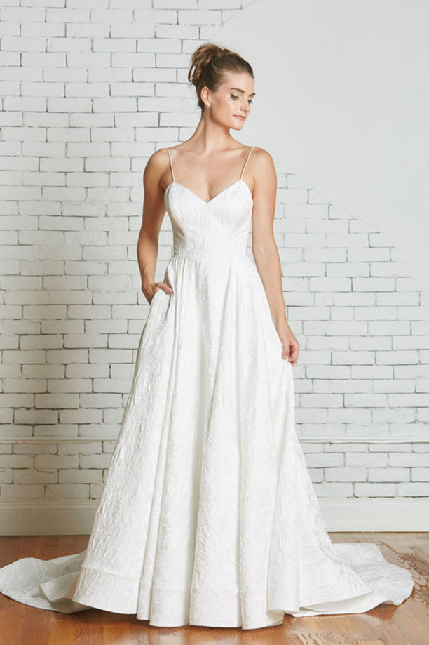 21a.Rebecca_Schoneveld_Whitney_Gown.jpg