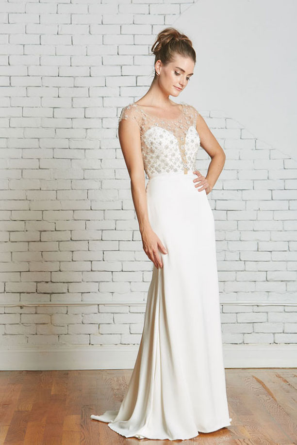 25.Rebecca_Schoneveld_Oslo Top_Hensley_Gown.jpg