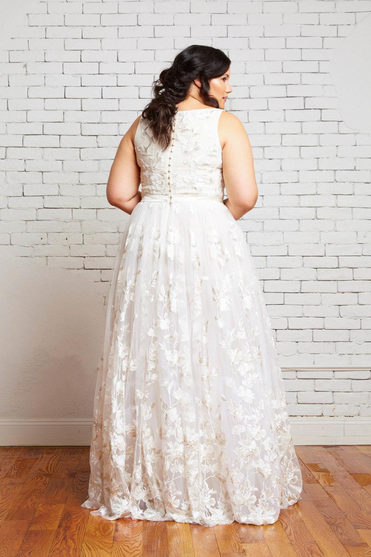 34B. Layla Back-Rebecca Schoneveld-2.jpg