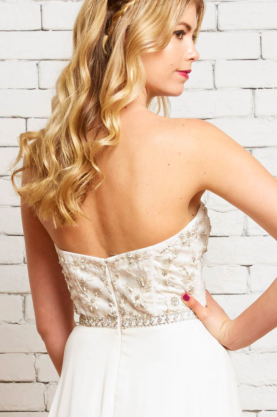 2B Jaqueline Back-Rebecca Schoneveld-Beaded_Bodice_Wedding_Separates.jpg