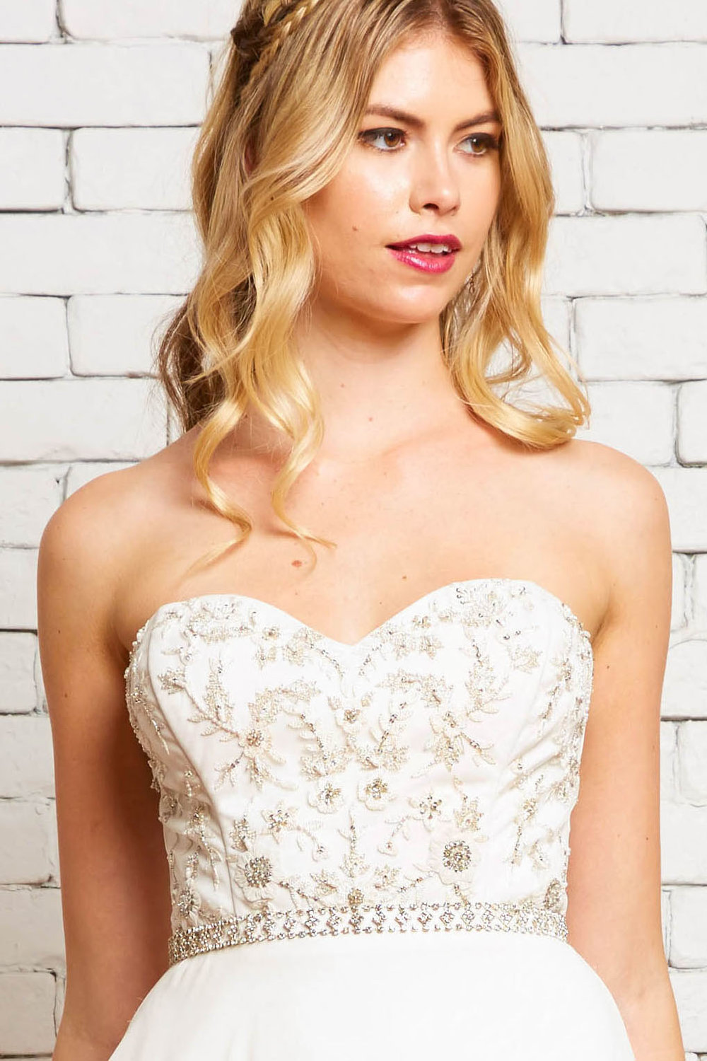 2A Jaqueline Front 2-Rebecca Schoneveld_Wedding_Separates_Beaded_Bodice.jpg