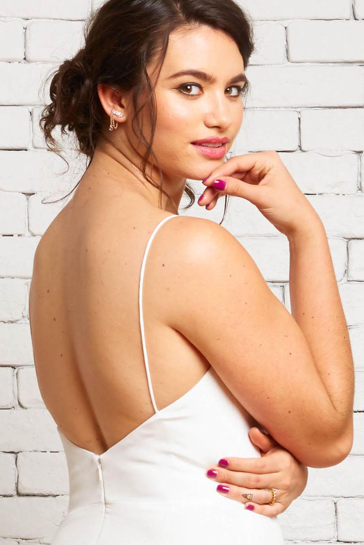 3B Daisy Back-Rebecca Schoneveld-Sweetheart_Bodice_Modern_Boho.jpg