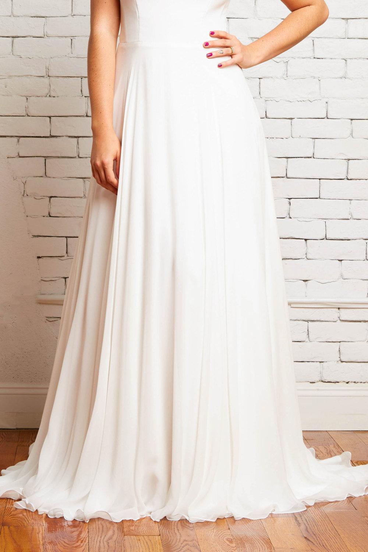 3C Daisy Front Skirt-Rebecca Schoneveld_Flowy_A-line_Modern_Boho_Skirt.jpg