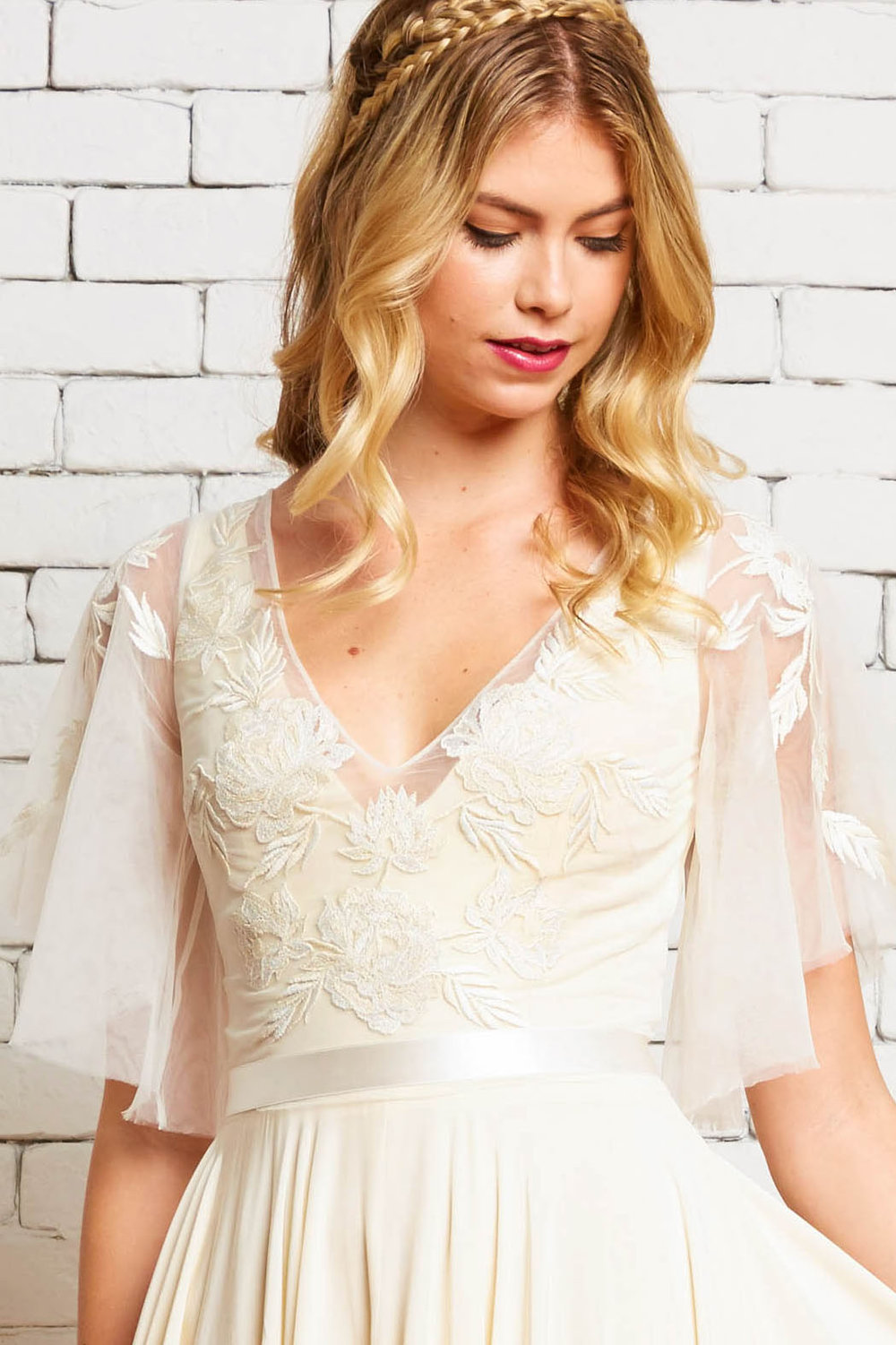 12A Daphne- Front 1-Rebeccca Schoneveld-Modern_Boho_Bride_Embroidery_Sleeves_Separates.jpg