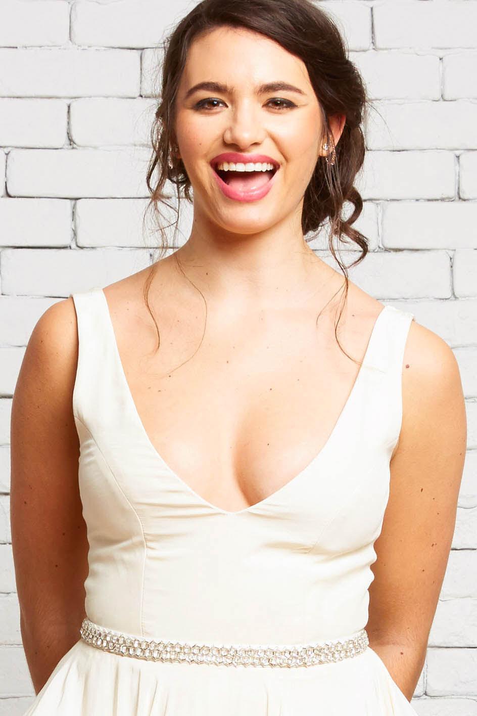 11A Hudson Front Bodice-Rebecca Schoneveld-Boho_Modern_Sexy_Wedding_Separates.jpg