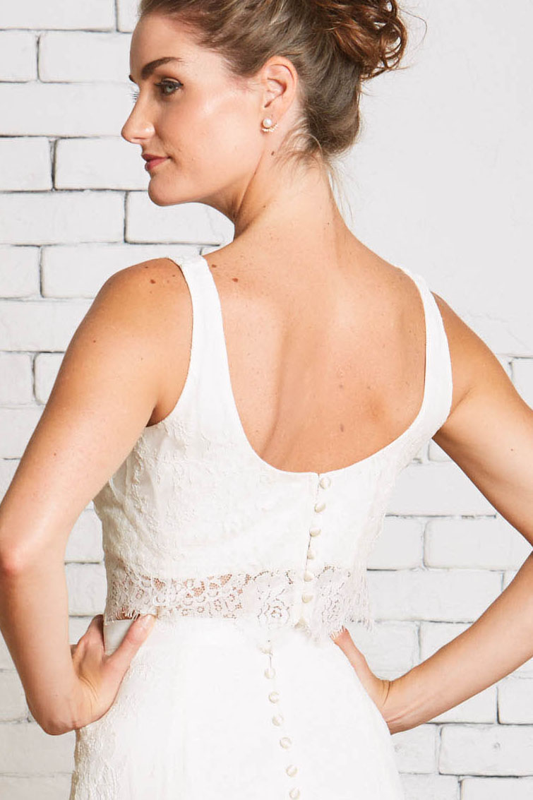 5b.Rebecca_Schoneveld_Briana_Top_Back-Modern_Lace_Bridal_Separates_Cropped_Top.jpg
