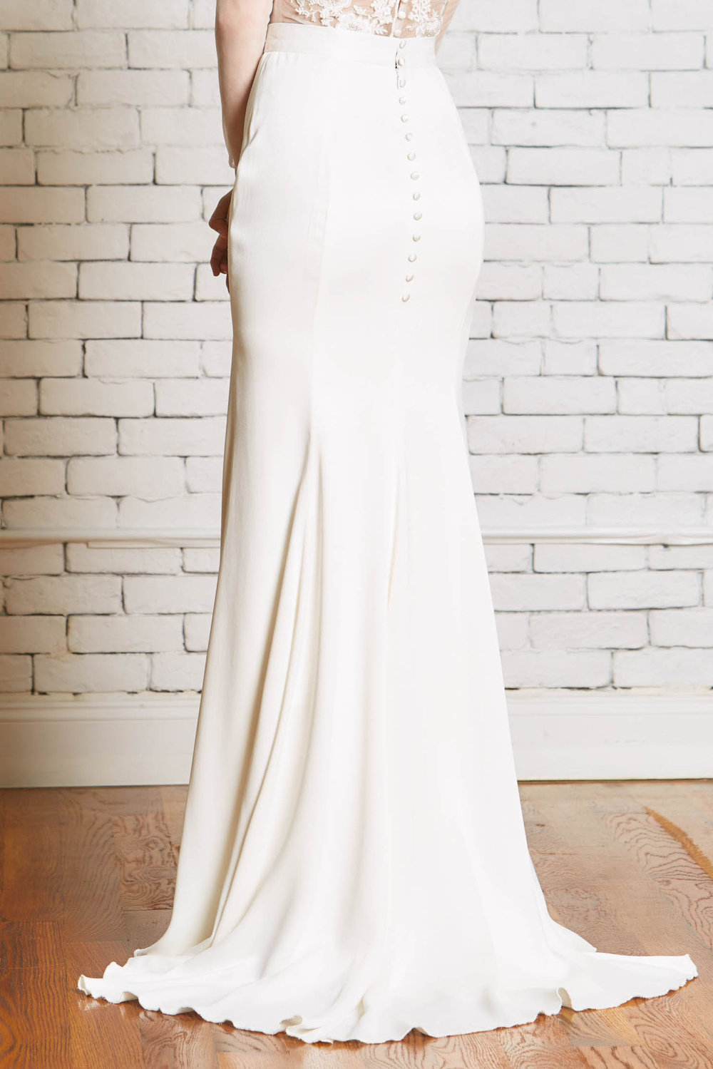 14b.Rebecca_Schoneveld_Alma_Skirt_Back-Bridal_Separates_Skirt_Sophisticated.jpg