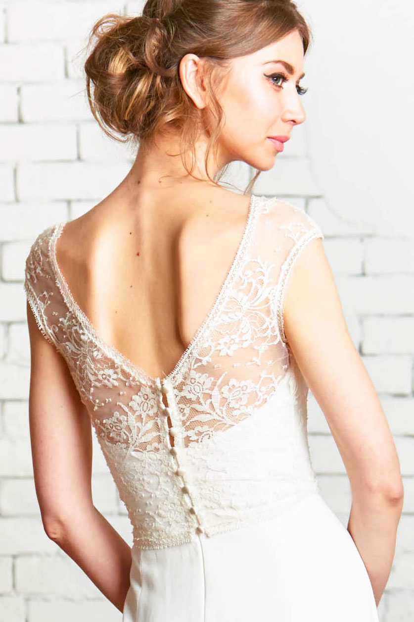 AmeliaLaceTop-Back-Cap_Sleeve_Lace_Wedding_Style.jpg
