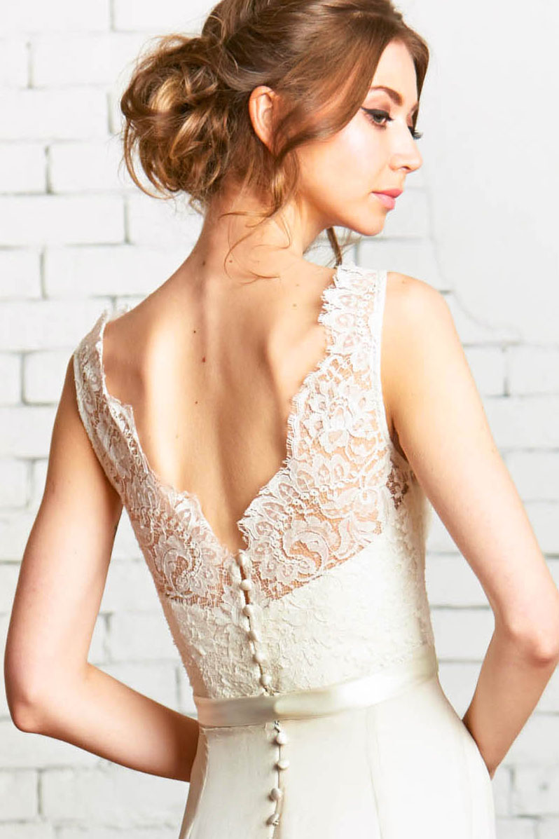 Audrey-Back-Lace_V-neck_Modern_Bridal_Separates.jpg