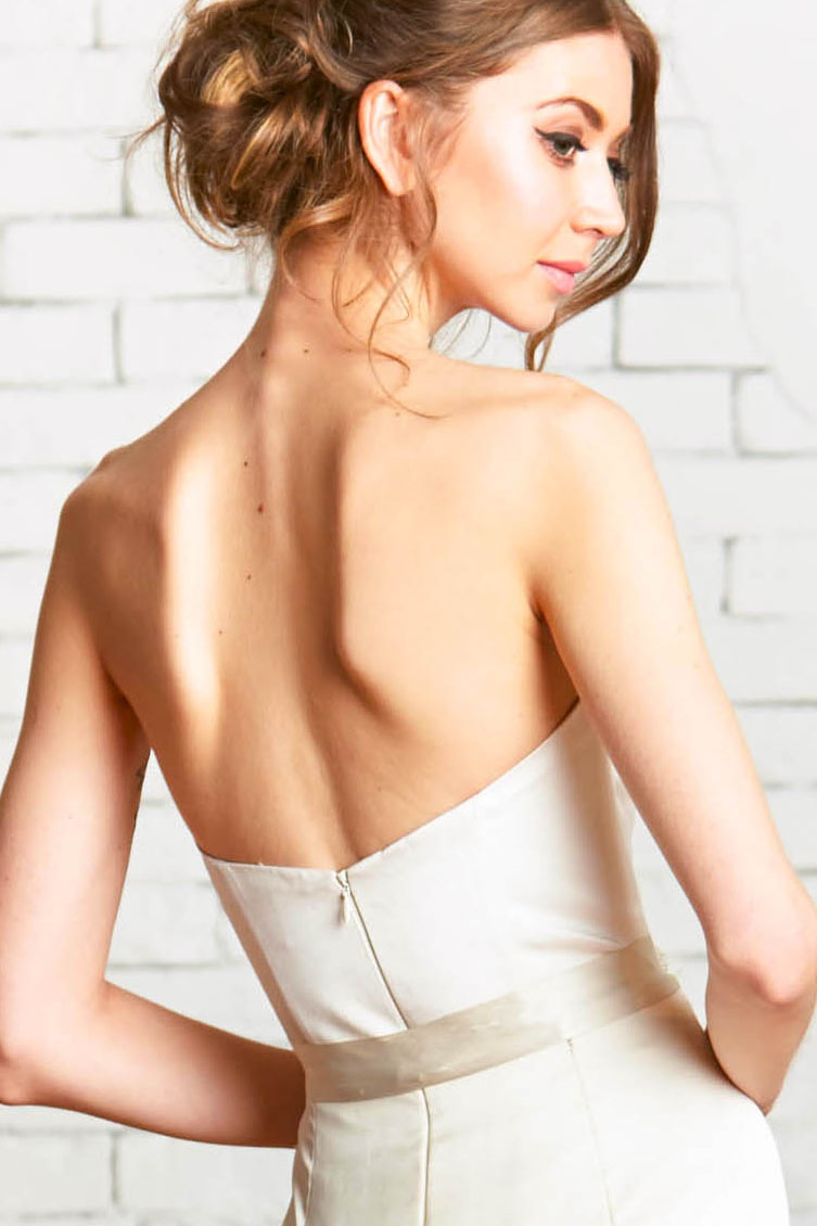 Emma-strapless_back_bodice_Low_Back_Customizable_Wedding_Look.jpg
