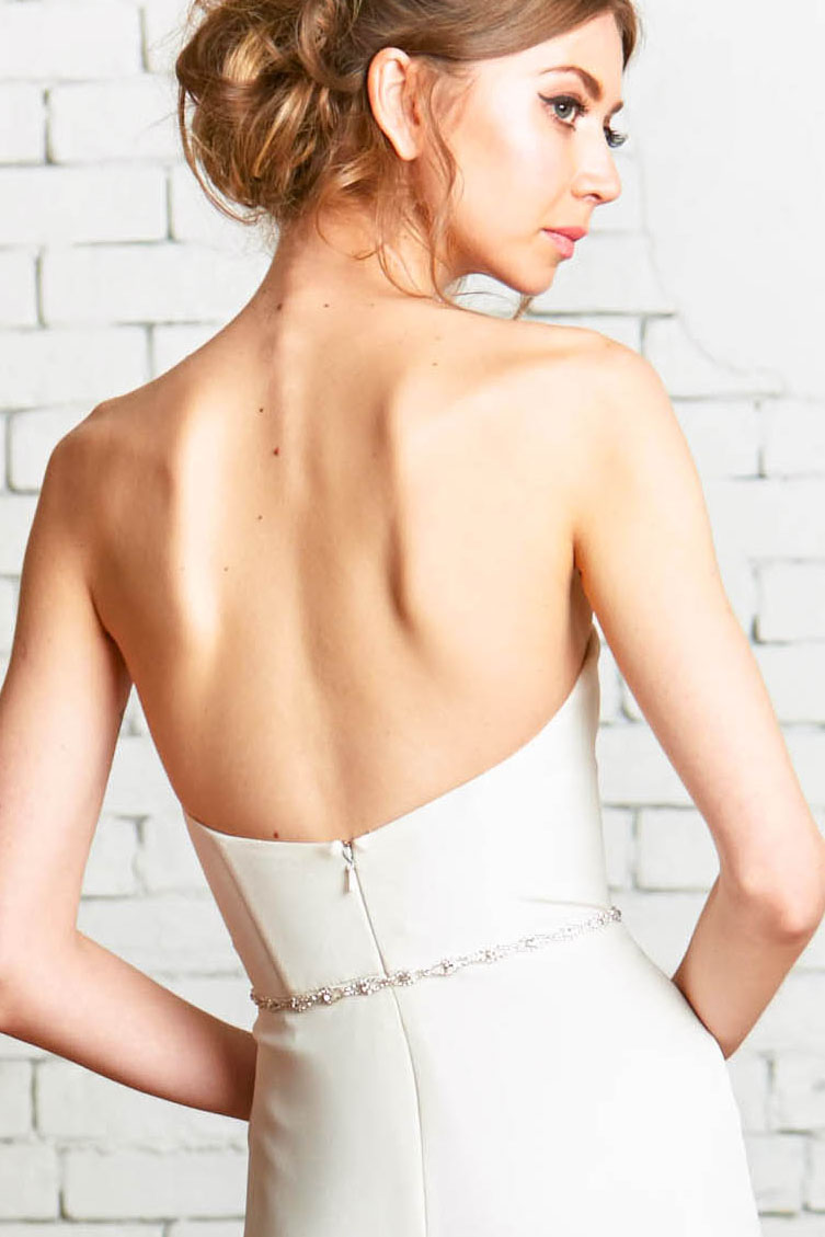 Evalyn-Back_Strapless_Low_Back_Modern_Bride.jpg