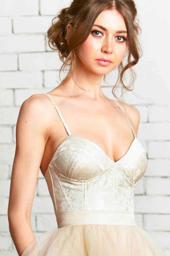 Avery-Corset_Strapless_Top_Wedding_Separates_Floral.jpg