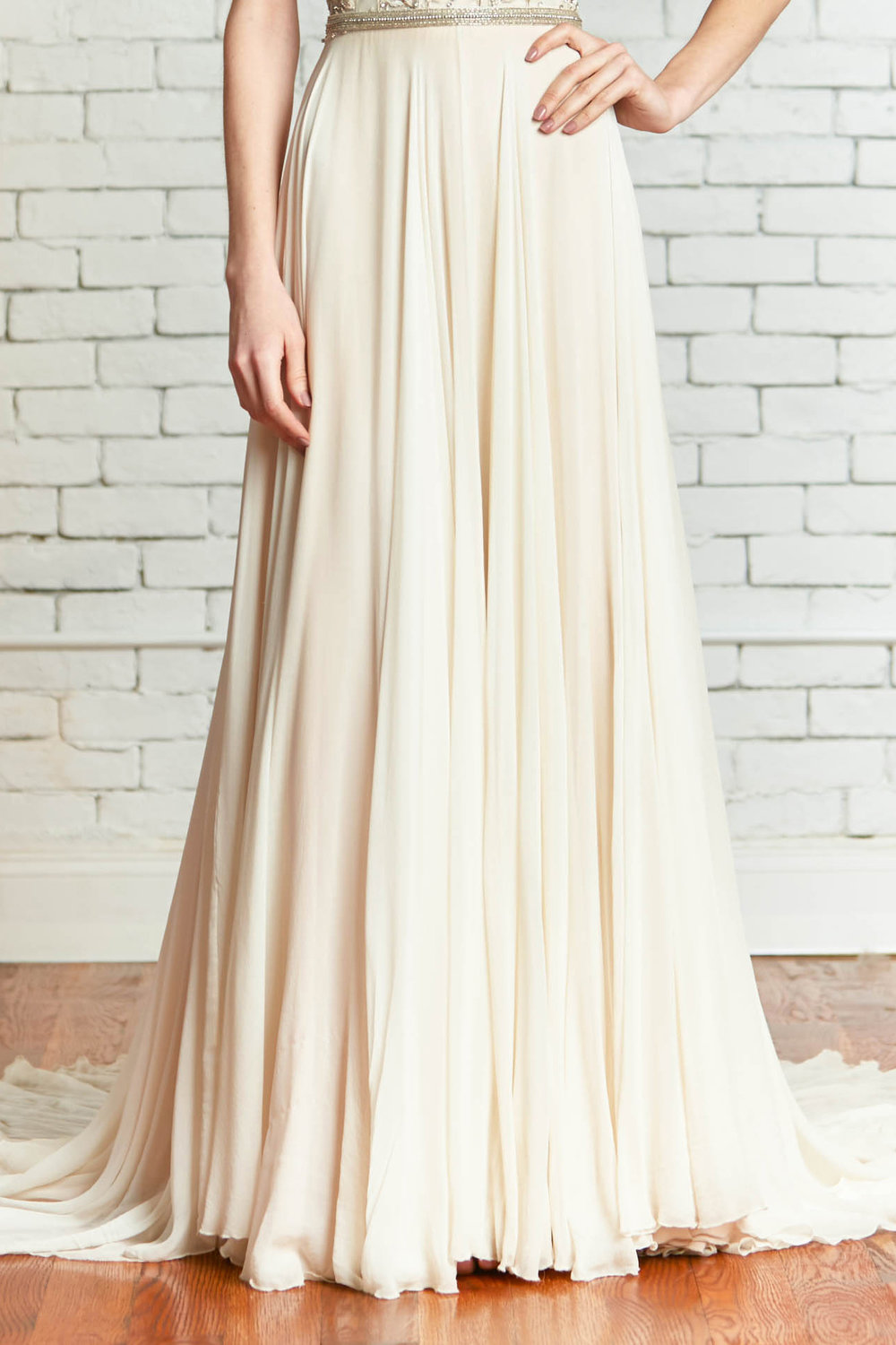 Sage-1front_Silk_Chiffon_Circle_Skirt_Boho_Wedding_Style.jpg
