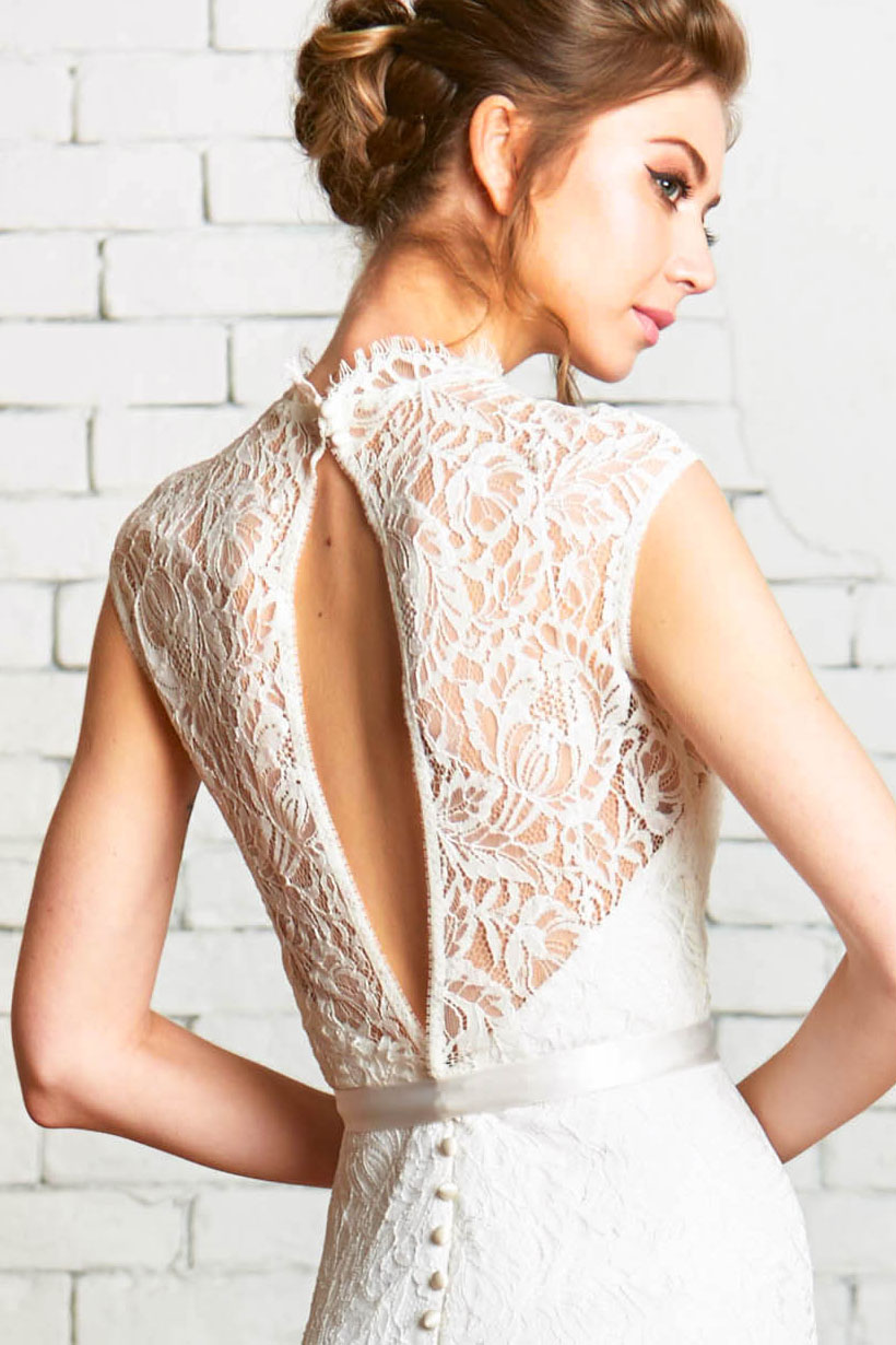 DeyaTop-Back_Keyhole_Lace_Mock_Neck_Wedding_Topper.jpg
