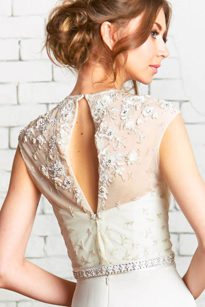 EstelleTop-Front_Intricate_Beaded_Illusion_Wedding_Top.jpg