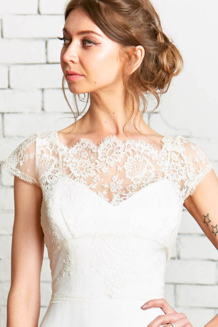 JulieLaceTop-Romantic_Lace_Bridal_Bateau_Neck_Top.jpg