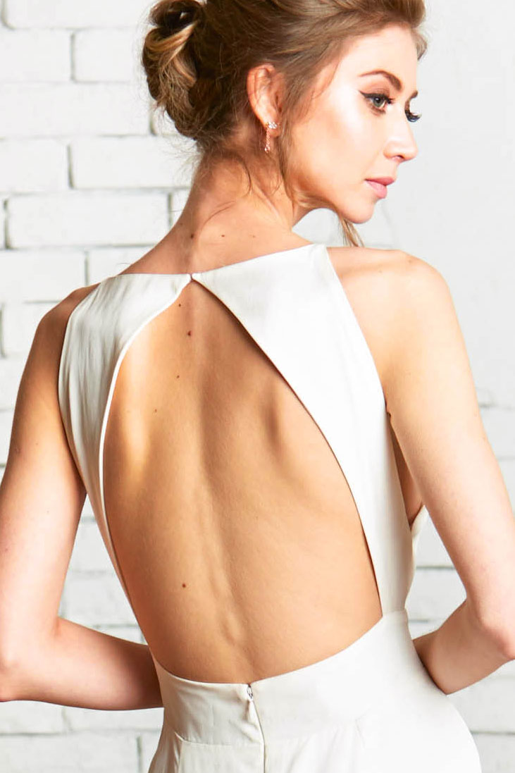 Lincoln-Back-bodice_Wedding_Separates_Dramatic_Back_Keyhole.jpg
