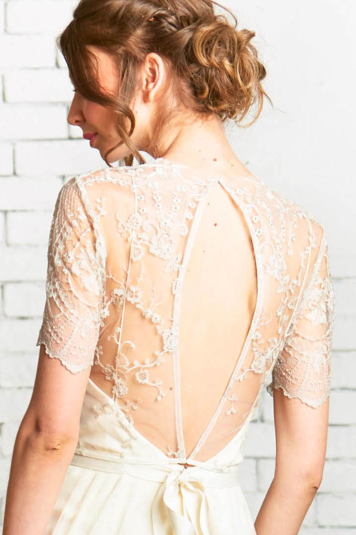CheyanneTop-Back_Keyhole_Lace_Sleeves_Wedding_Style.jpg