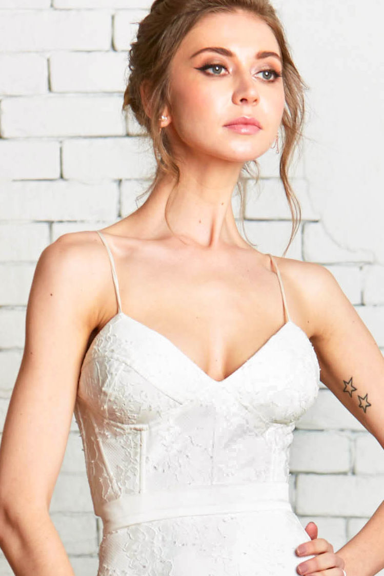 Lucia-1Front-Sweetheart_Bodice_Lace_overlay_corset_detail.jpg