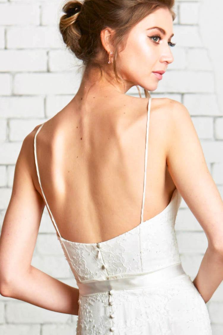 Lucia-2Back_Lace_overlay_Corset_stye_Spaghetti_Strap_Sweetheart.jpg