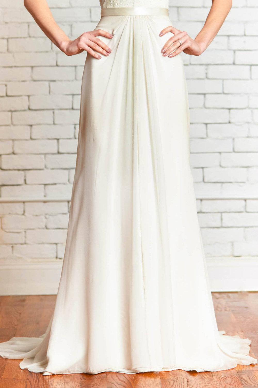 Leah_skirt_front-A-line_Chiffon_Wedding_Skirt_Separates.jpg