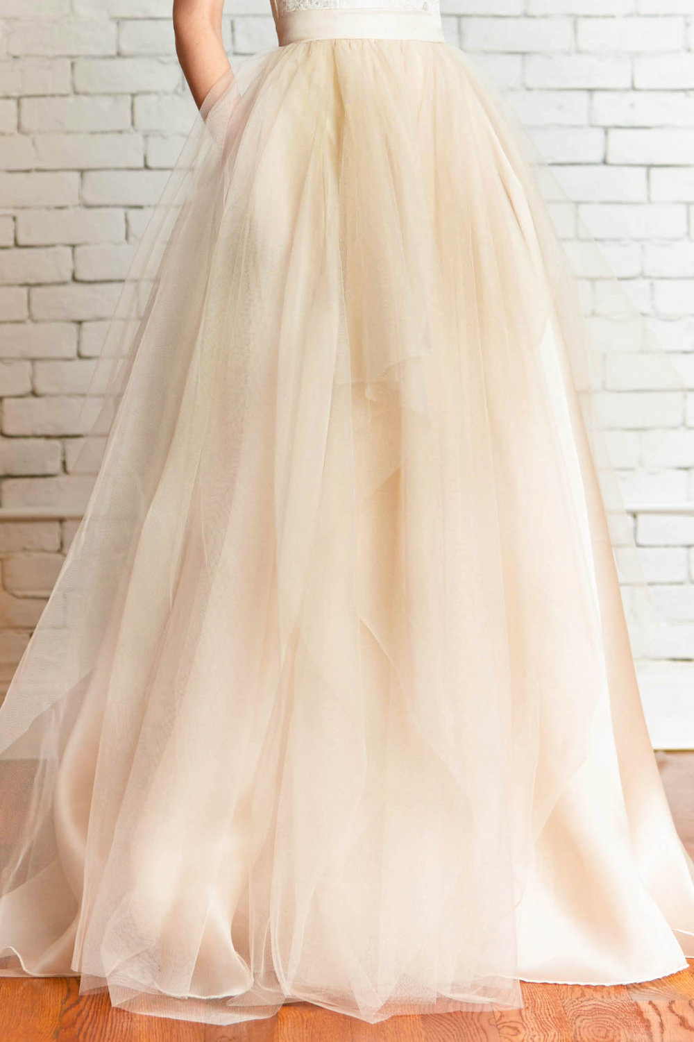 McKinley-Skirt-A-line_Tulle_Unique_Bridal_Look.jpg
