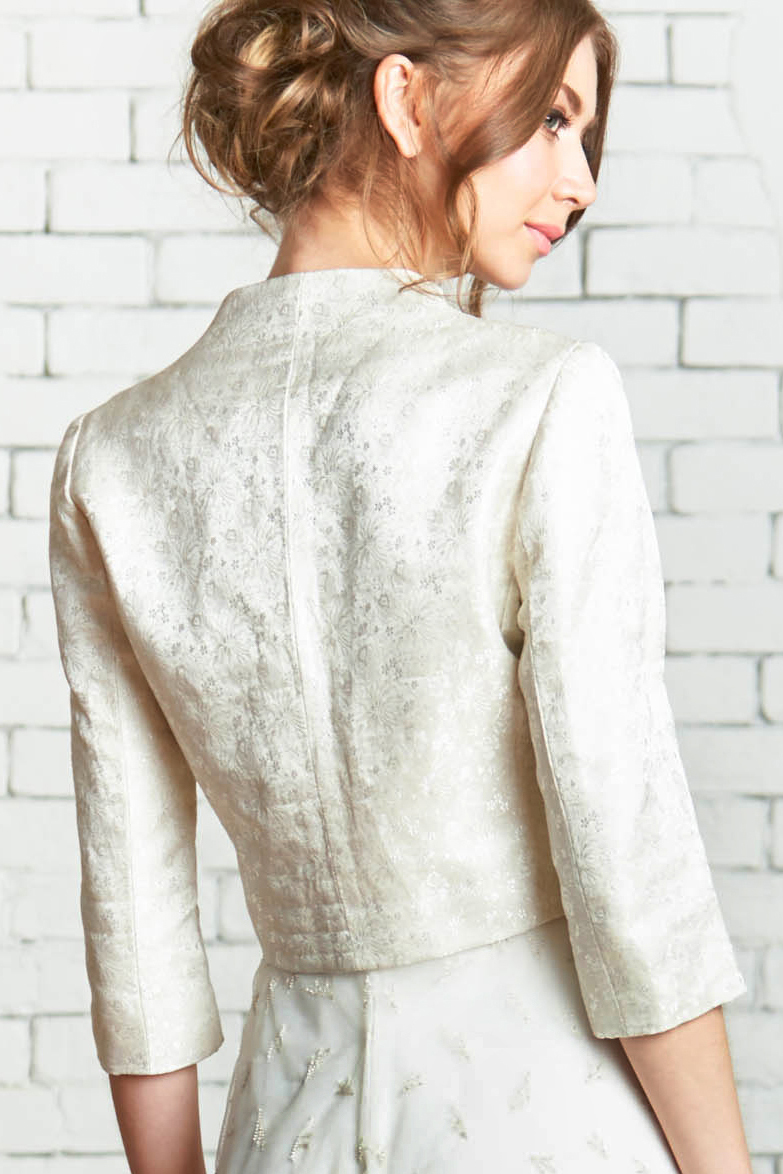 ValenciaJacket-2back-Floral_Luxe_Silk_Wedding_Coverup_Separates.jpg