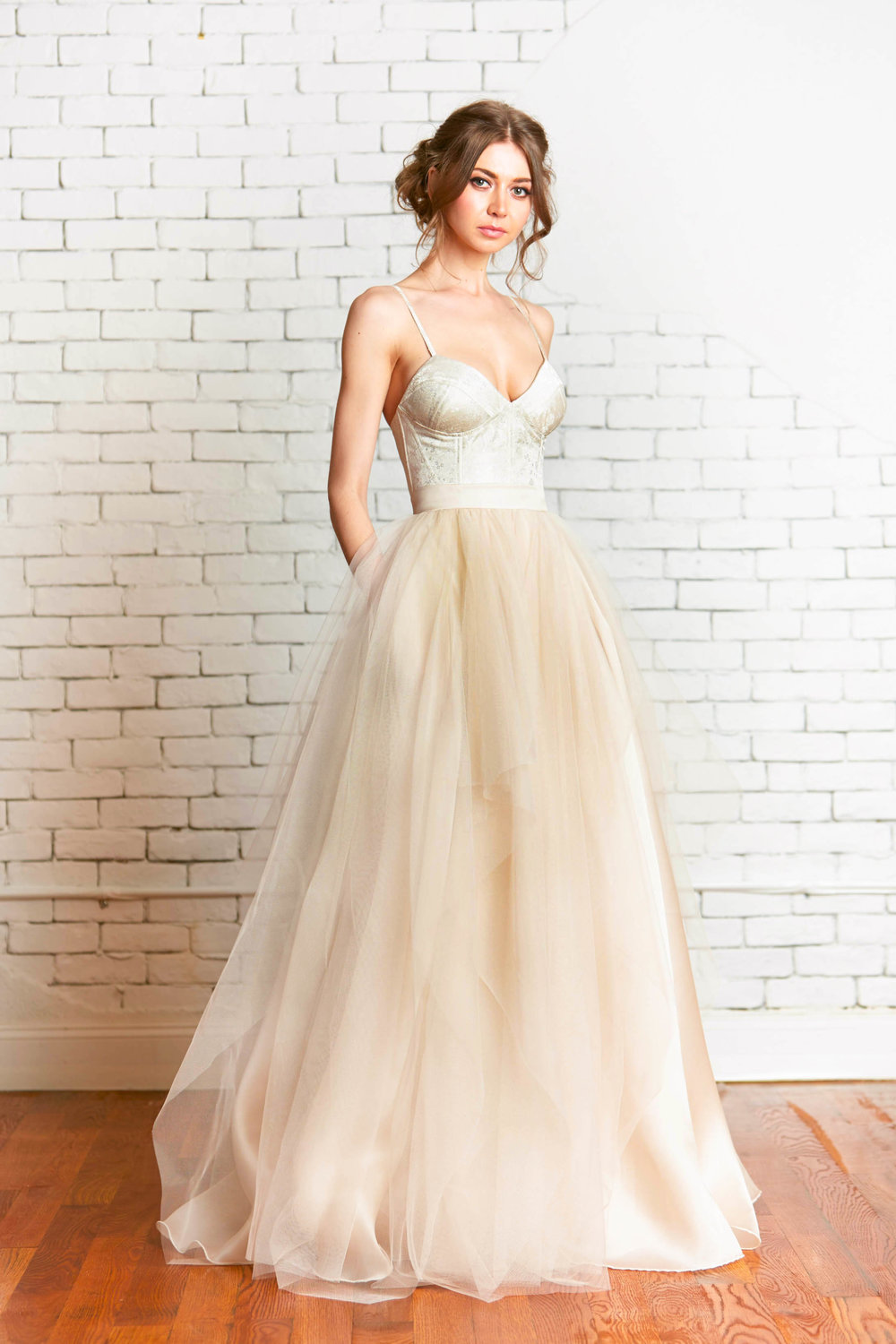 Avery-McKinleyGown$$$-223.jpg
