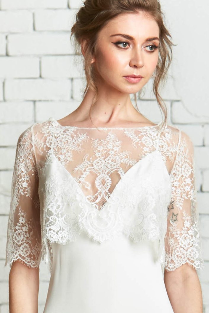 TaliTop-1front_Lace_Cropped_Swing_Top_Elbow-Sleeve.jpg