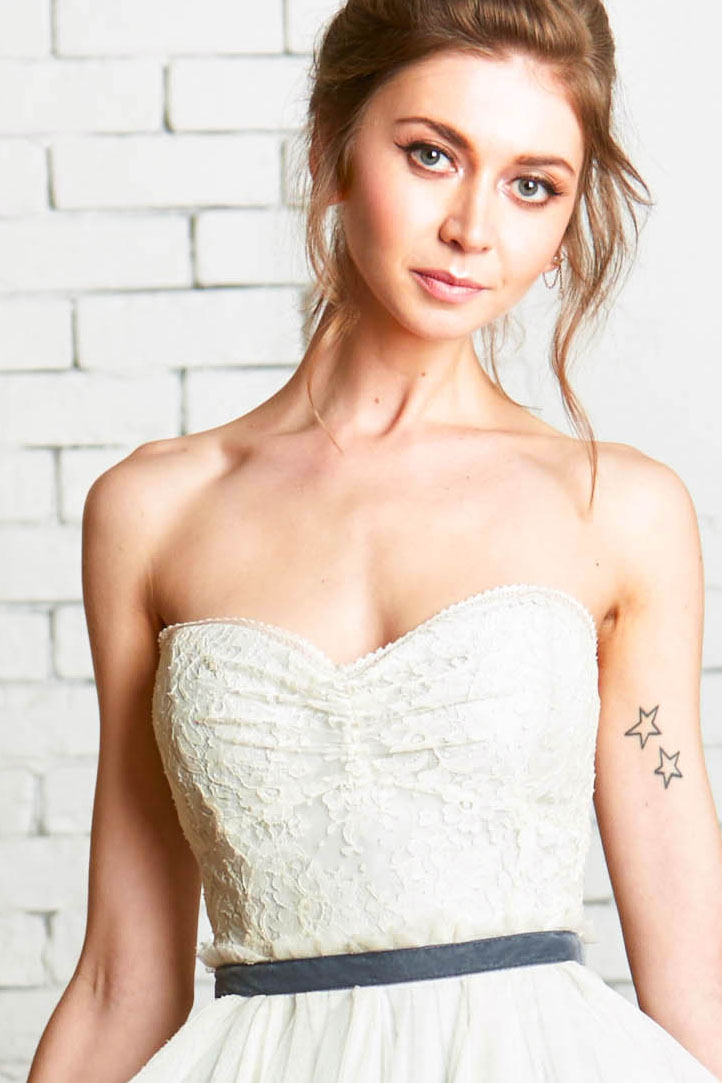 Mia-1front_Strapless_Lace_Bodice_Chic_Bridal_Look.jpg