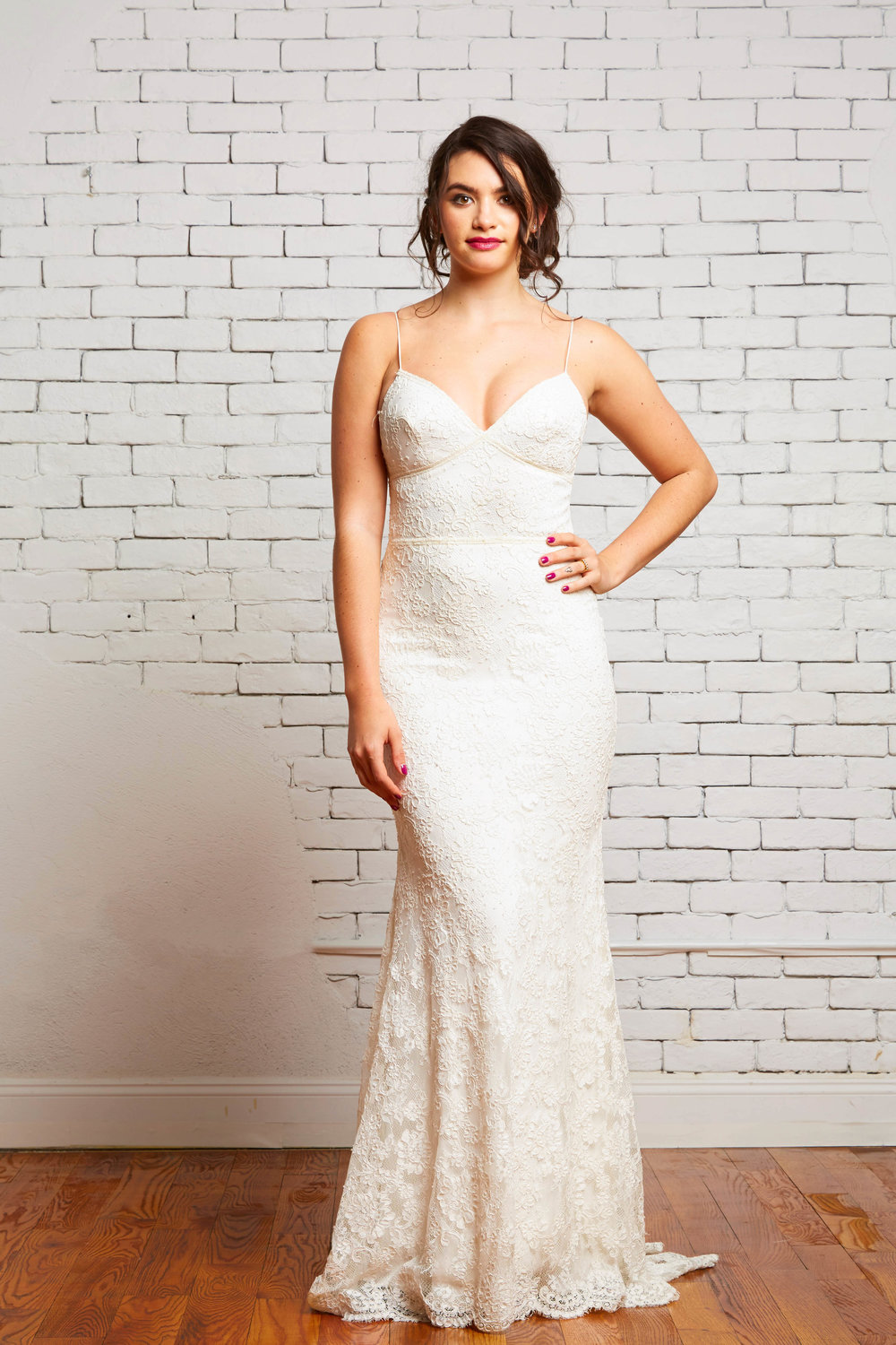 20A. Mandy Front 1-Rebecca Schoneveld-2-108_spaghetti_strap_romantic_fitted_lace_gown_back_cut_outs.jpg