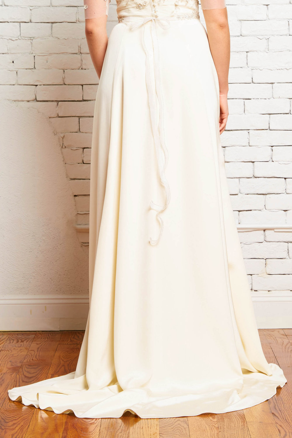 5D Brynn Skirt-Back-Rebecca Schoneveld-Skirt_Wedding_Separates_Boho_Train.jpg