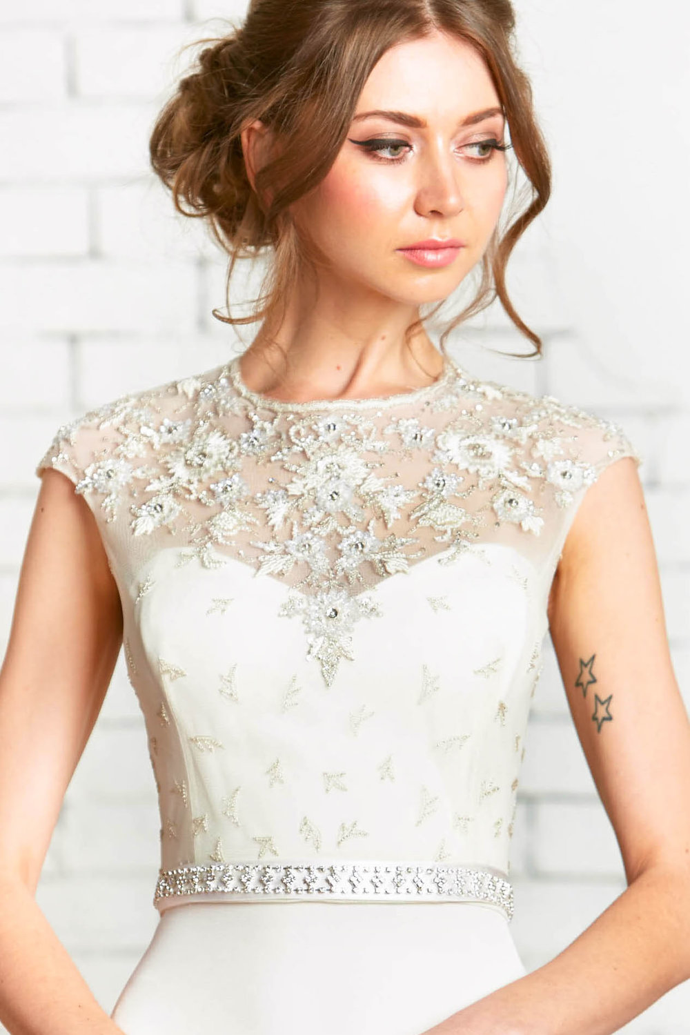 EstelleTop-Beaded_Statement_Wedding_Look_Illusion_Top.jpg