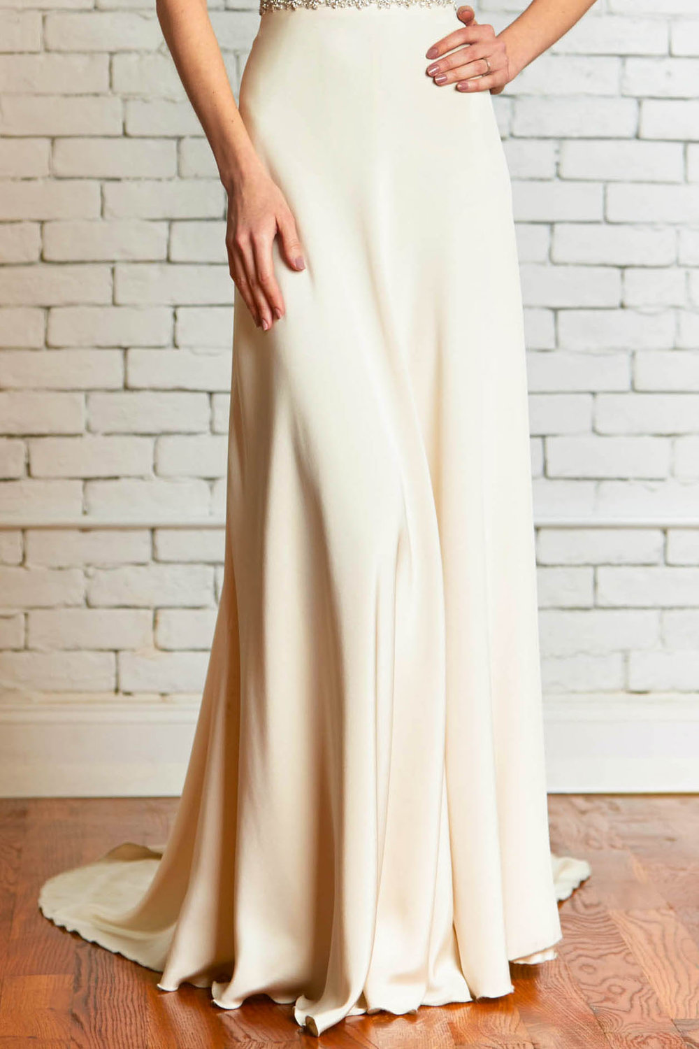 Grace-skirt_A-line_Modern_Simple_Bridal_Separates.jpg