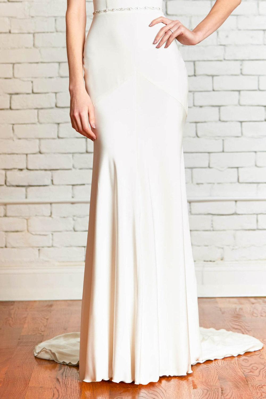 Ingrid_Front-Skirt_Art_Deco_Detail_Modern_Bride.jpg