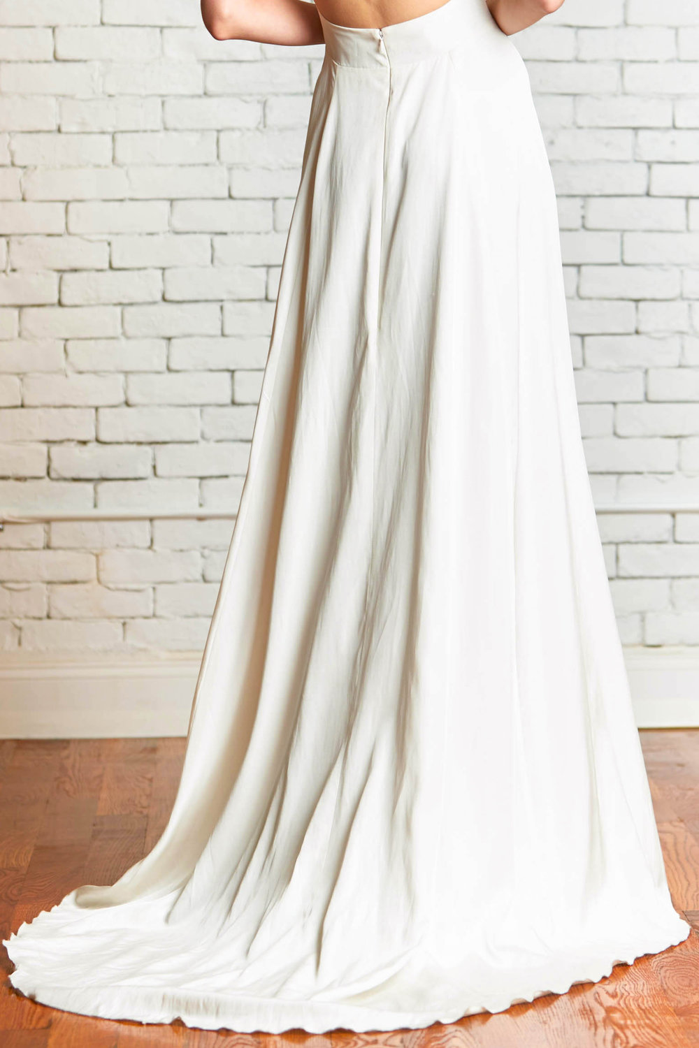 Lincoln_2back-A-line_Skirt_Dramatic_Modern_Wedding_Skirts.jpg