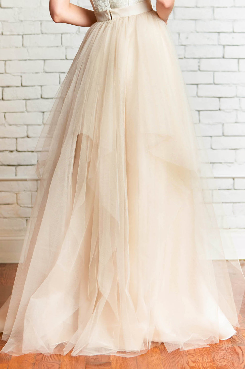 McKinley-Back_Boho_Wedding_Ballgown_Skirt_Tulle_Separates.jpg