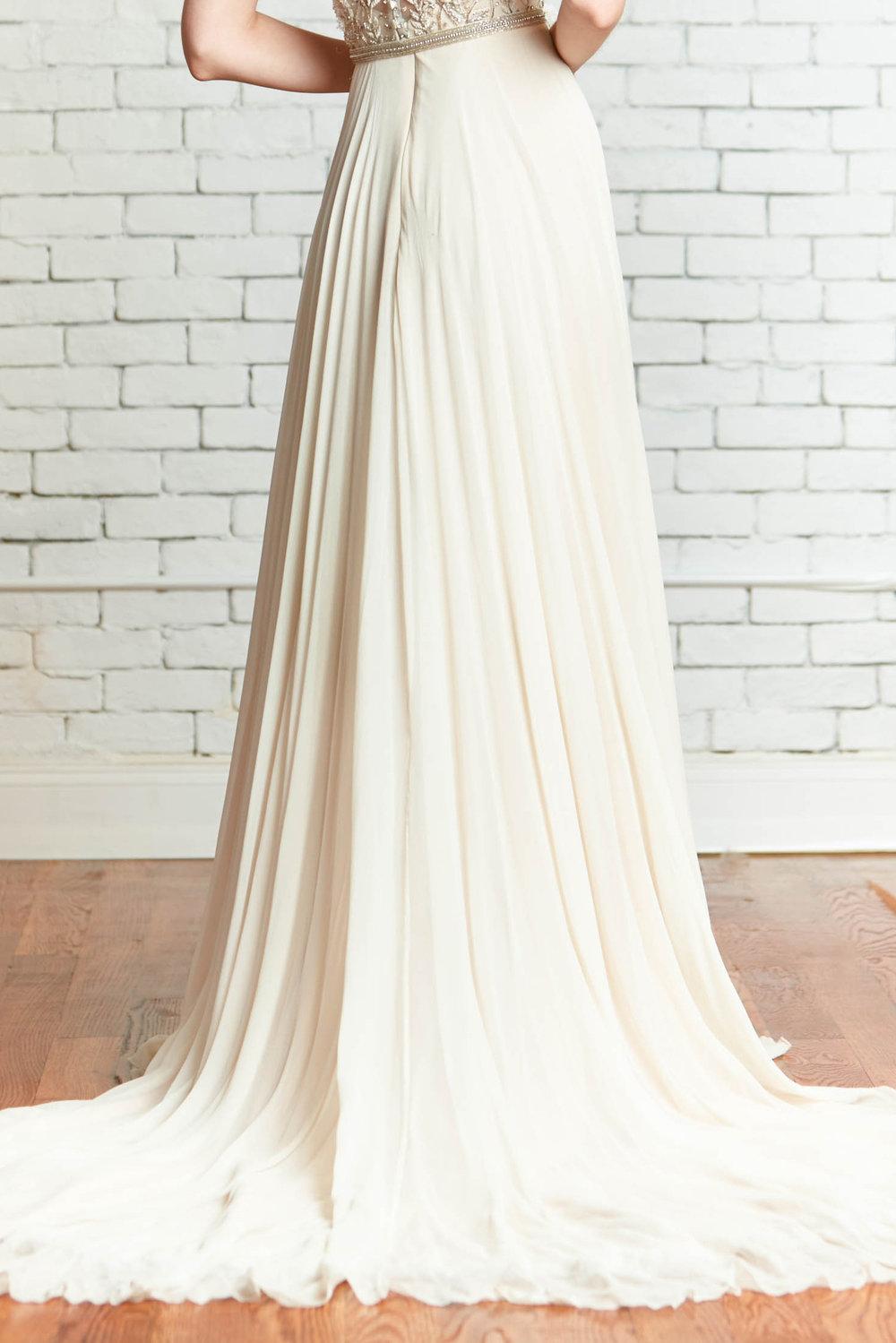 Sage_2back-Chiffon_Circle_Skirt_Romantic_Wedding_Separate.jpg