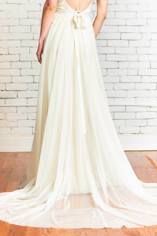 Serenity-Overskirt-Back_Tulle_Romantic_Bridal_Ballgown_skirt.jpg