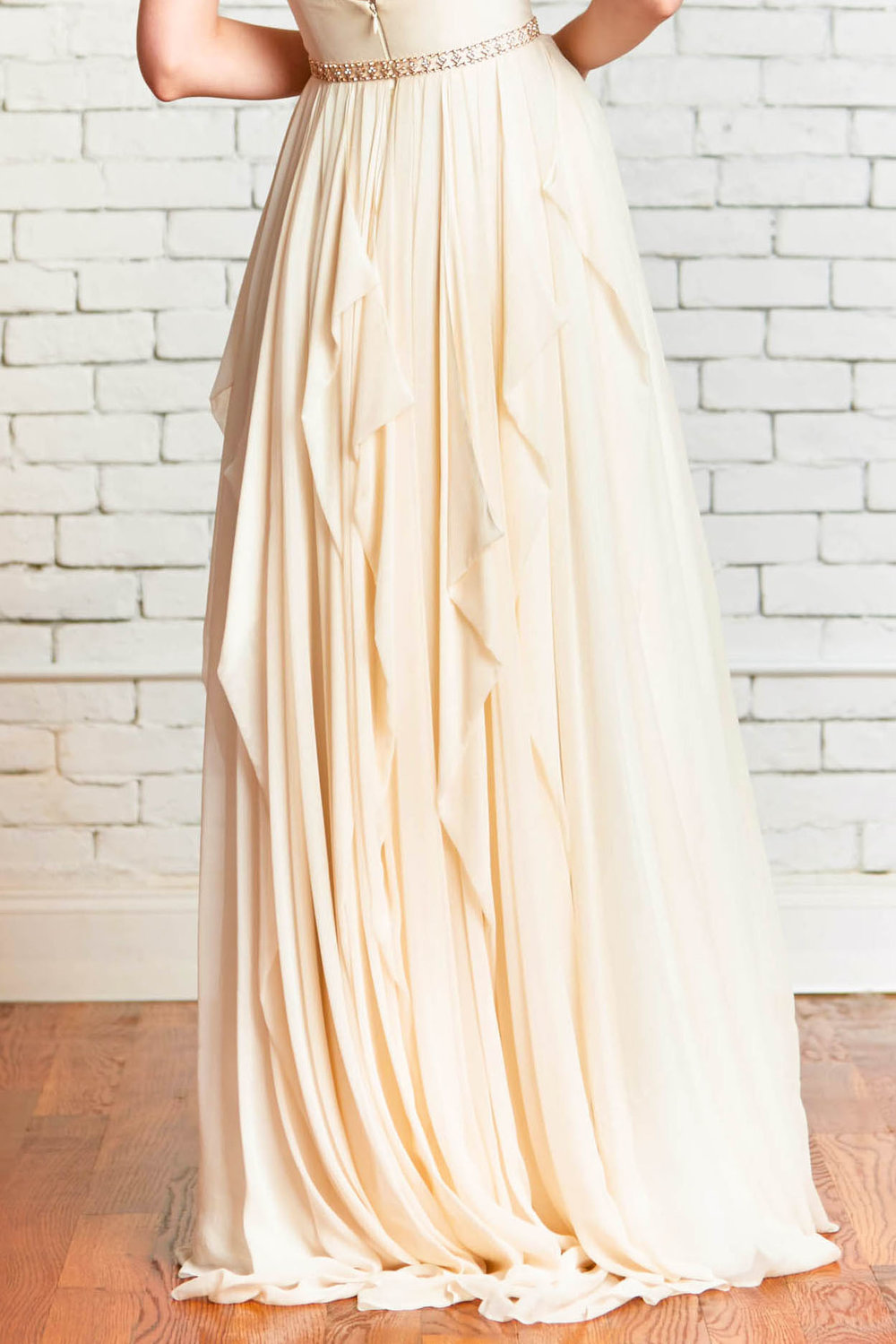 Sierra-Back-skirt_A-line_Boho_Romantic_Chiffon_Skirt.jpg