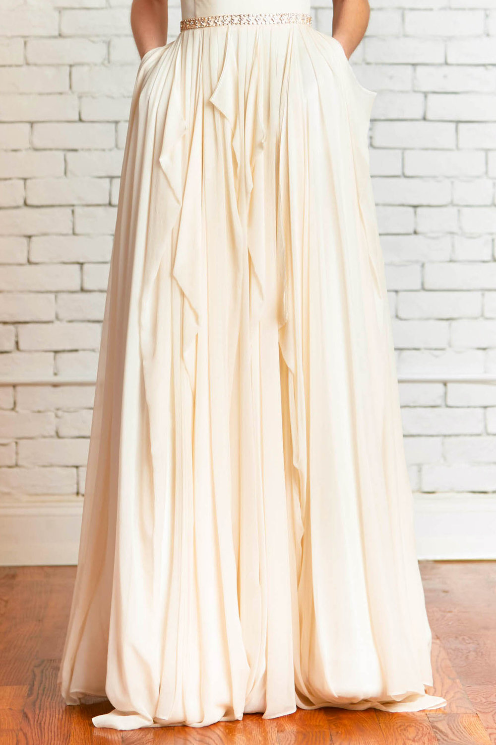 Sierra-Front-Skirt_Chiffon_Draped_A-line_Skirt_Wedding_Separates.jpg
