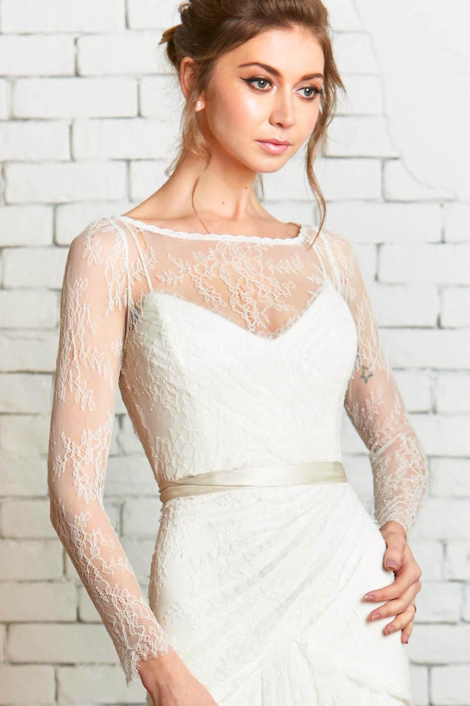 BrookeTop-1-Front_Long_Sleeve_Lace_Wedding_Topper_Scoop_Neck.jpg