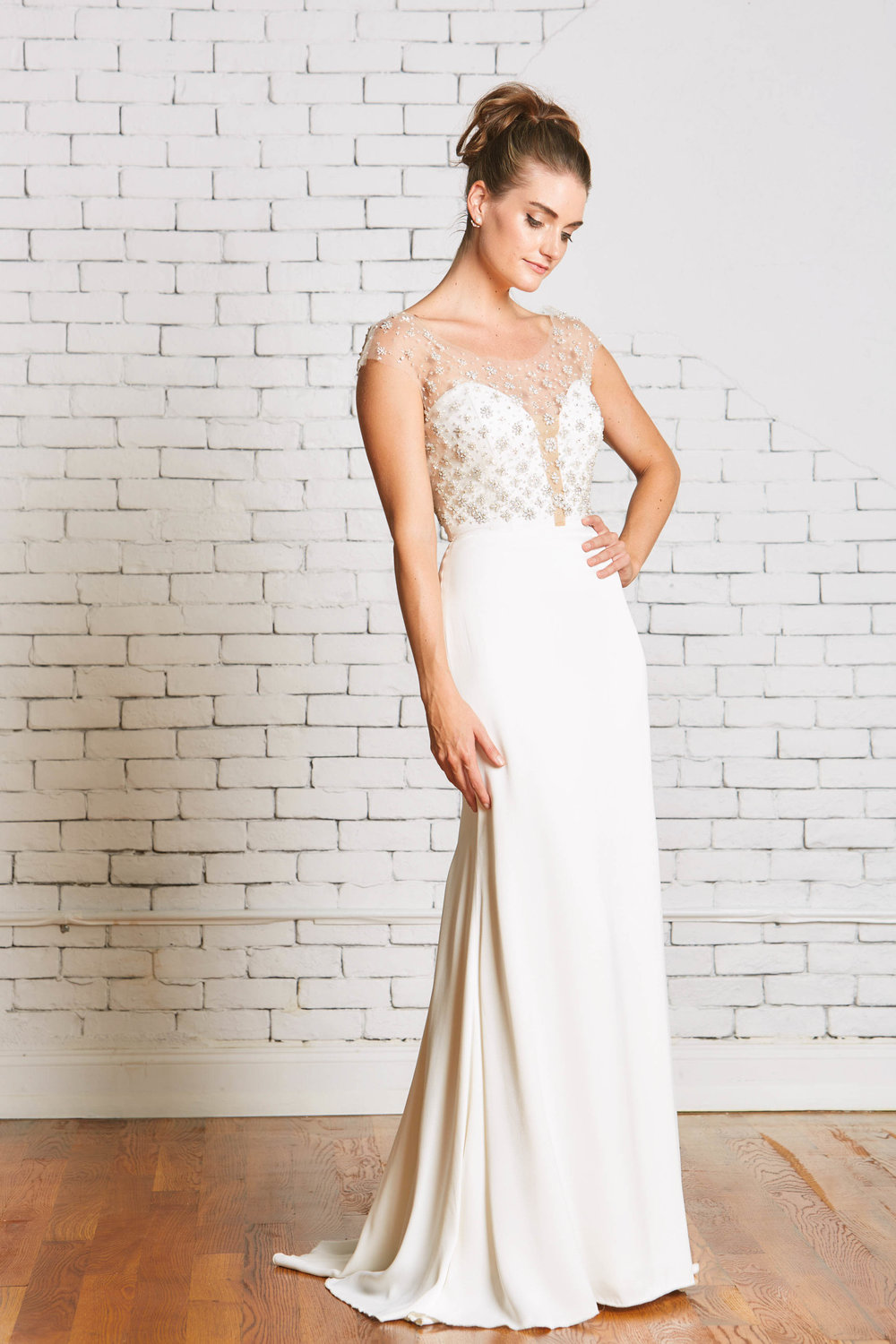 25.Rebecca_Schoneveld_Oslo_Top_Hensley_Gown-49.jpg