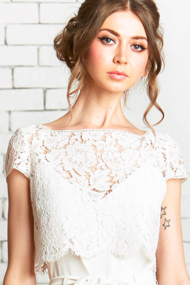 AnnTop-1front_Bateau_Neck_Cap_Sleeve_Lace_Tee_Wedding.jpg